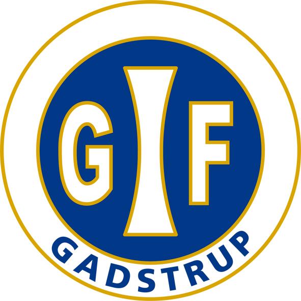 Gadstrup IF