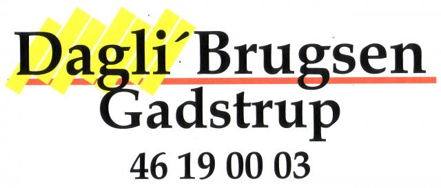DagliBrugsen Logo.preview